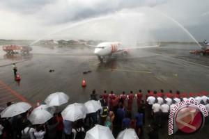Armada Baru Lion Air
