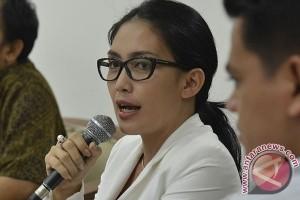 Panitia Angket Pelindo II datangi BPK