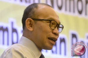 Pergeseran penerimaan pajak karena harga CPO
