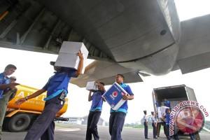 Indonesia kirim bantuan untuk korban bencana di Filipina
