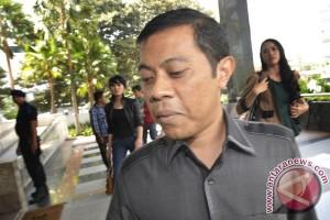 Tri Dianto minta perlindungan ke LPSK