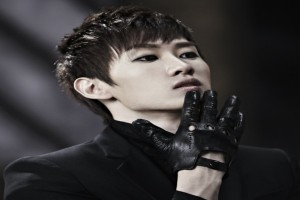 Super Junior member`s Twitter account repeatedly hacked