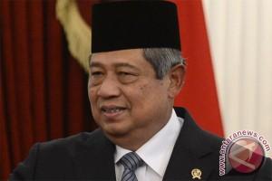 Presiden harapkan kondisi politik Thailand segera pulih
