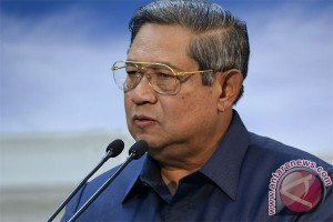 Govt plans to challenge indirect election law: President