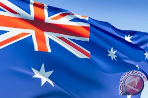 Pertumbuhan ekonomi Australia lebih rendah dari perkiraan