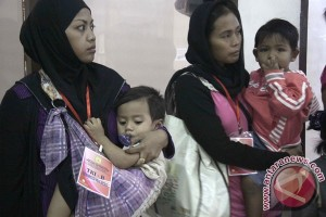 265 buruh migran terancam hukuman mati