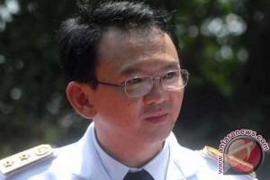 Ahok berencana serahkan proyek monorel ke Transjakarta