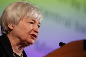 Dolar Amerika Serikat melemah tertekan keputusan The Fed