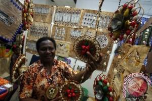 189 produk UKM Kota Malang tidak ber-SNI