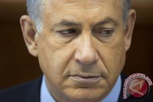 Polisi Israel rekomendasikan penuntutan istri Netanyahu
