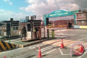 Two Koreas to hold high-level talks as N. Korea deadline looms: Seoul