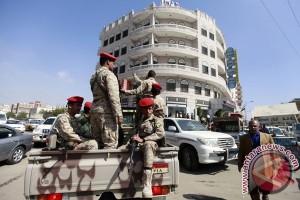 Pasukan Yaman bentrok dengan Al-Qaeda di Aden
