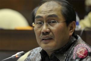 Jimly: Indonesia butuh komnas pelindungan LH