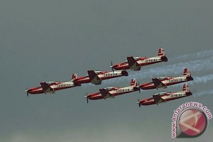 http://www.antaranews.com/en/news/92604/ris-airforce-aerobatic-team-will-perform-at-singapore-air-show