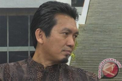 Legislator: Prabowo-Hatta tunjukkan kelas negarawan
