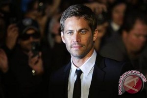 Ultah Paul Walker dirayakan anaknya via Instagram