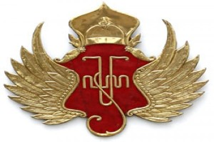 Kraton Yogyakarta pindahkan patung Sultan HB IX