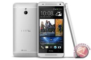 HTC One mini dilarang beredar di Inggris