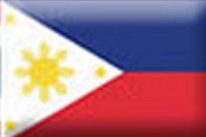 Rakyat Filipina berikan suara untuk pemilihan presiden