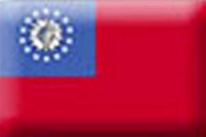 Legislator Myanmar ingin langkah lebih tegas perangi narkotika