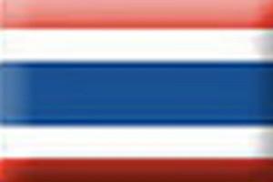 Rancangan UUD Thailand selesai, muncul ancaman bentrokan