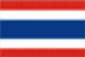 KBRI terus pantau kondisi kudeta Thailand