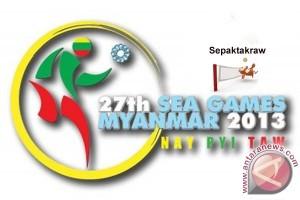 Taklukkan Malaysia 2-1, Singapura raih perunggu