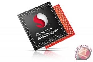 Snapdragon 835 tenagai ASUS ZenFone 4 Pro