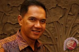 RUU Perdagangan disepakati, lompatan besar bagi Indonesia