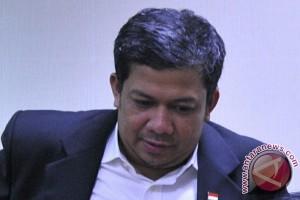 6 fraksi sepakat lanjutkan paripurna pilih pimpinan DPR