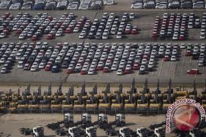 Astra belum yakin penjualan kendaraan bermotor membaik tahun ini