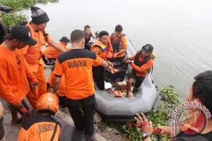 Korban tenggelam pantai Kebumen ditemukan meninggal