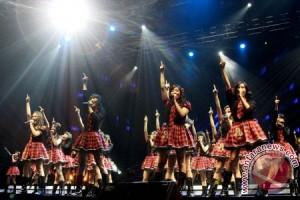 Tirulah JKT48 dan Cherrybelle yang sukses ber-Twitter
