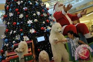 Dana tunai BI-Sulut cukup hadapi Natal