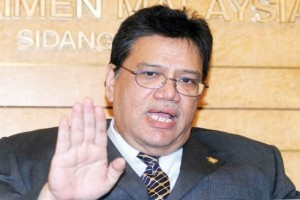 Malaysia will help Indonesia solve illegal migrant workers issue