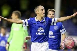 Everton gasak Stoke 3-0