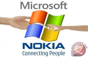 Nokia, BlackBery, Motorola berburu kejayaan yang hilang
