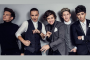"Video klip ""History"" One Direction mengharukan"