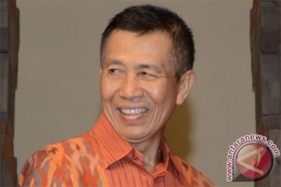 Pastika: eksekusi mati tidak pengaruhi pariwisata Bali