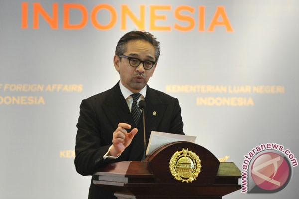 Indonesia-Australia tuntaskan masalah suaka dan penyadapan