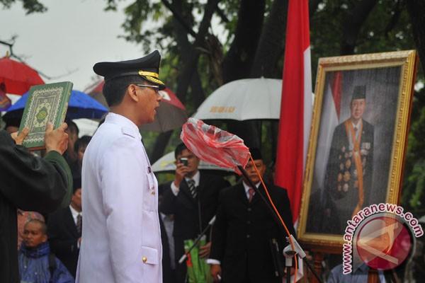 Walikota Jakarta Utara 2014 Walikota Jakarta Utara Yang