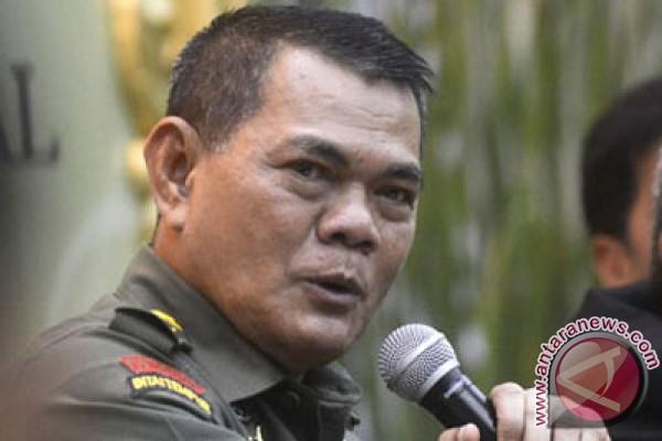 Panglima TNI ajukan tiga nama pengganti KSAD