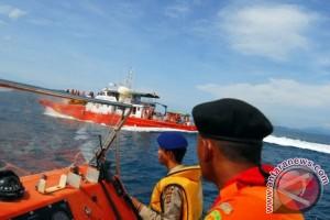 Evakuasi Korban Kecelakaan Kapal