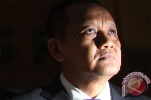 PSHK: kasus Nurhadi bukti adanya jaringan sistemik di lembaga peradilan