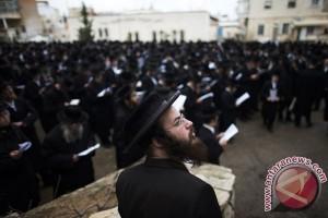 Yahudi pembakar balita Palestina dibebaskan Israel