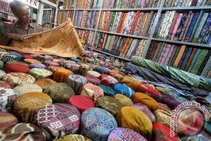 Industri tekstil Indonesia hadapi tekanan perdagangan bebas