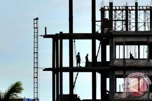 Para saudagar kembali bangun bisnis di Sulawesi