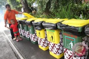 Kampanye Kebersihan Lingkungan