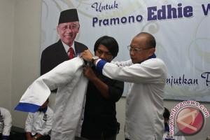 Posko Barisan Muda Nusantara