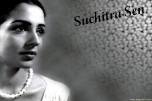Suchitra Sen sakit, namun stabil